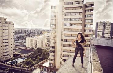www.mkhanphotography.com